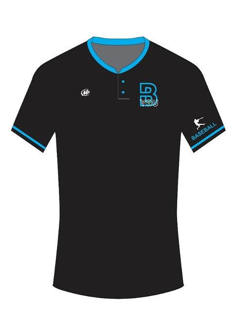 Baseball PK-5to