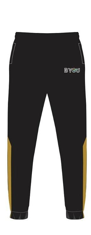 Pantalon Largo Gala 9no-12mo