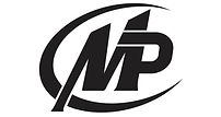 MP%20Sports%20New%20Logo%201_edited.jpg