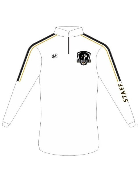 Camisa Staff Senior 2021