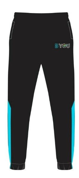 Pantalon Largo Gala PK-8vo