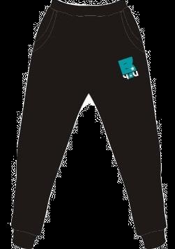 Pantalon Largo Escolar