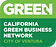Green Business Logo - NEW (1).png