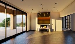 990 brass fireplace 12-18-2020 Fixed ref