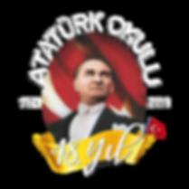 AtaturkOkulu48yil-1.png