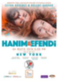 Hanim&Efendi.jpg