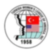 atkb-logo.jpg