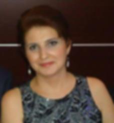 Aynur Iscan.PNG