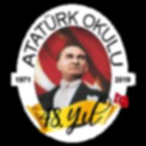 AtaturkOkulu48yil1.png