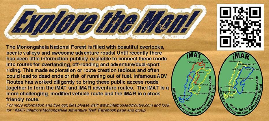 imatflyer-rotated-page-001.jpg