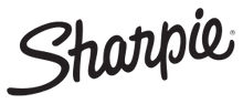 Logo - Sharpie - 1200 - Fullcolor_2x_0.p