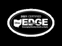 edge-2021-white-01.png