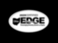 EDGE 2020 black-01 (002).png