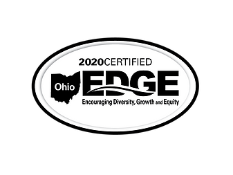 EDGE 2020 black-01 (002).png