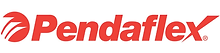 pendaflex_logo.png