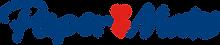 Paper_Mate_logo.svg.png