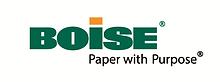 Boise-Paper-Logo.png