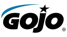 gojo-vector-logo.png