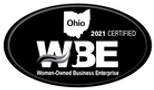 euell-consulting-group-wbe-certification