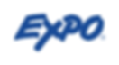 expo-logo.png