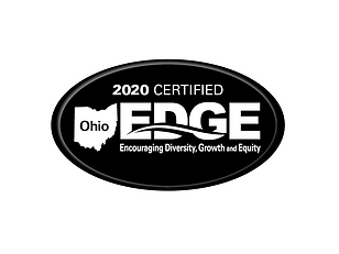 EDGE 2020 white-01 (002).png