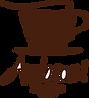 Ambrosi Kaffee Logo