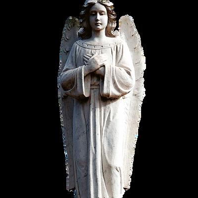 Ангел.png