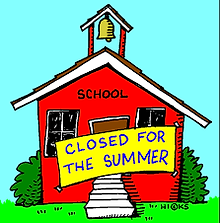 closed for summer.png