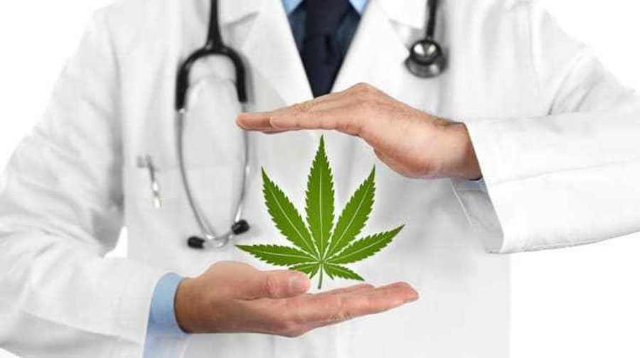 doctor-hands-marijuana-symbol-medical-co
