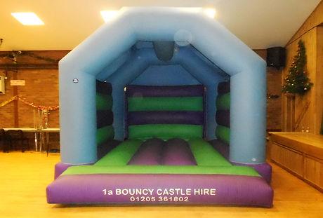 adventure_bouncy_castle_covered.jpg