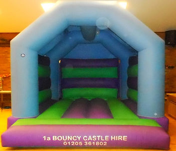 adventure_bouncy_castle_covered_edited.j