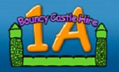 bouncy_castle_hire_103px_edited.jpg