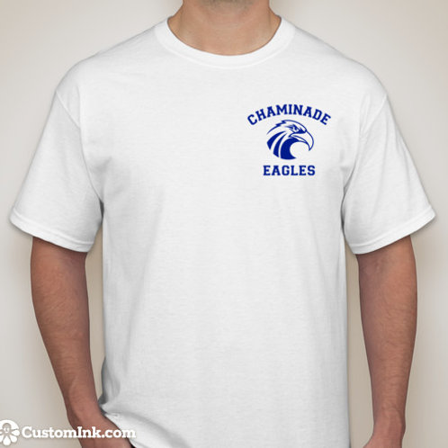Work T-Shirt