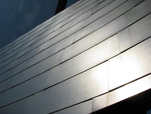 Titanium Wall.jpg