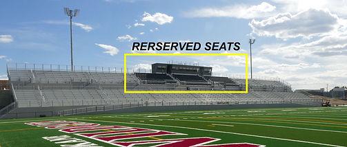 Reserved Seating PNWMBC.jpeg