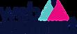 Web-Summit_Logo-Colour_002.png