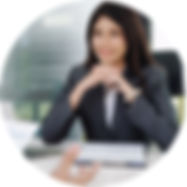 Cassiopeia for legal advisors