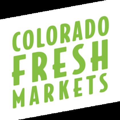 Colorado Fresh Markets - Cherry Creek