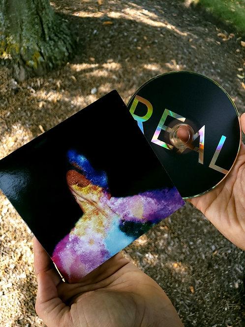 Real CD