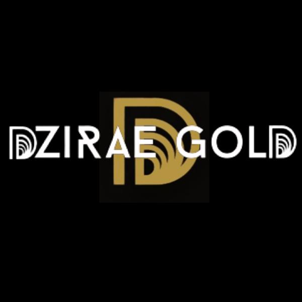 DZIRAE GOLD @ McGregor Square