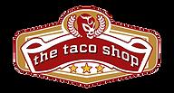 The Taco Shop Authentic Taqueria, located in Greenwich Village NYC