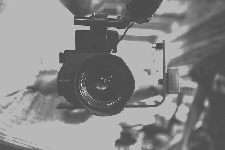 Video Camera_edited_edited_edited_edited_edited_edited.jpg