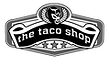 The Taco Shop NYC