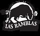 Las Ramblas NYC