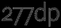 277DP_logo.png