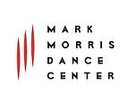 Mark-Morris-Logo.png
