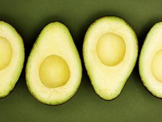 Avocado Meetings