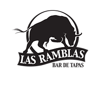 Las Ramblas Bar de Tapas, Greenwich Village, NYC