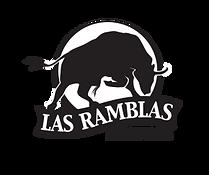 Las Ramblas Bar de Tapas, Greenwich Village, NYC
