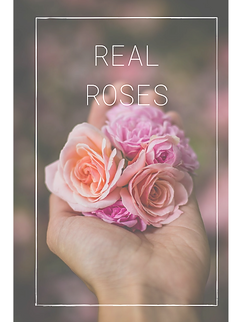 REAL ROSES.png